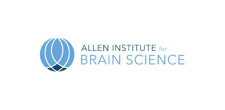 Allen Institute for Brain Science Logo