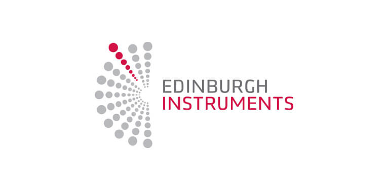 Edinburgh Instruments logo