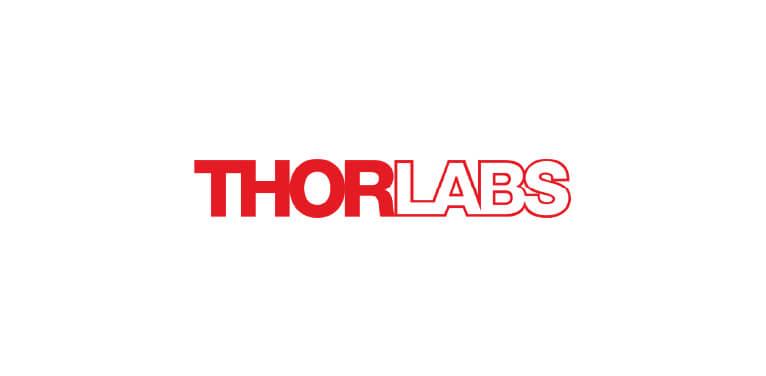 Thorlabs logo